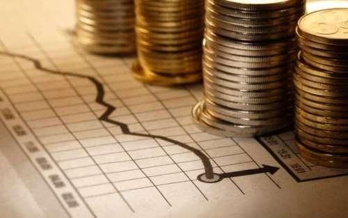 Активи працюючих банків України за серпень 2015 року знизилися на 27 млрд гривень