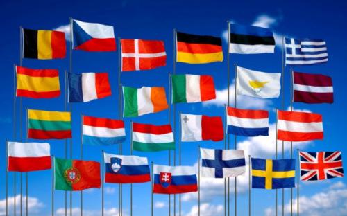 Приблизно на 20-25% зросла кількість українців, що намагаються виїхати в Євросоюз