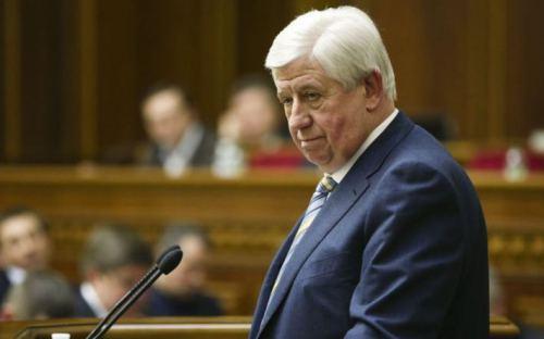 МВФ не надасть Україні черговий транш фінансів через млявість прокуратури
