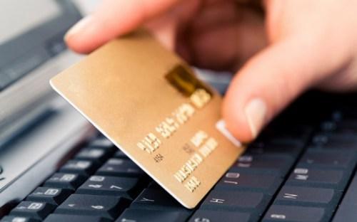 Дослідження варіантів онлайн-банків в Україні, які зараз пропонуються клієнтам