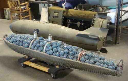 Криваві терористи путін і асад використовують касетні бомби проти сирійського народу