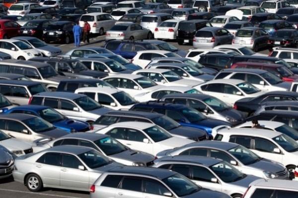 Верховна Рада до 31 грудня 2017 року знизила ставки акцизного збору на вживані легкові автомобілі у 28 разів