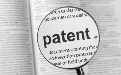 В Україні розроблений законопроект, який повинен припинити недобросовісну реєстрацію патентів