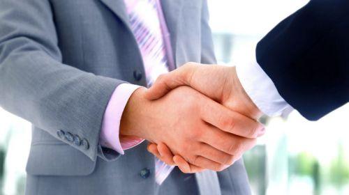 Влада робить кроки для спрощення ведення бізнесу лише під тиском західних партнерів