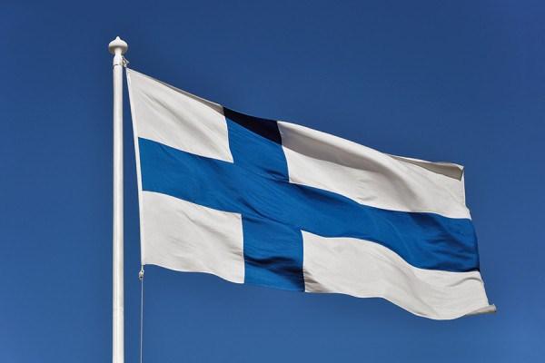 Російський опозиціонер подав документи на отримання політичного притулку у Фінляндії