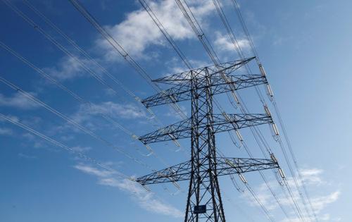 Запланована лібералізація енергоринку призведе до зростання тарифів за кіловат-годину