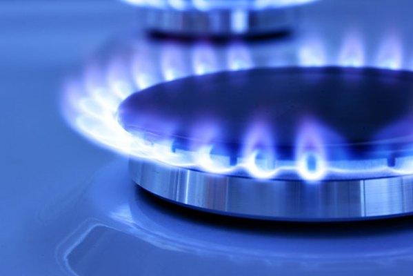 В Україні розгорається скандал навколо того, скільки повинні доплатити за газ фізособи-споживачі