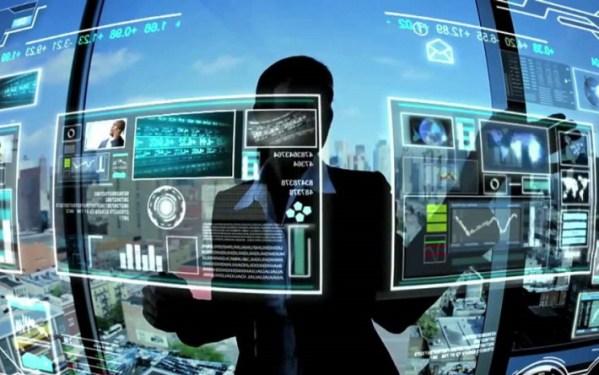 Україна посіла перше місце в Європі за кількістю IT-фахівців