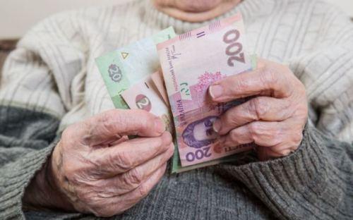 Уряд Яценюка продовжить підвищувати комунальні тарифи в Україні в рамках Меморандуму з МВФ