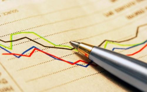 Зменшення кредитних і депозитних ставок, збільшення курсу долара, – прогноз
