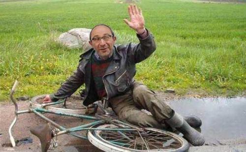 На київській афері кернеса намагається нагрітися заступник голови КМДА Ігор Ніконов