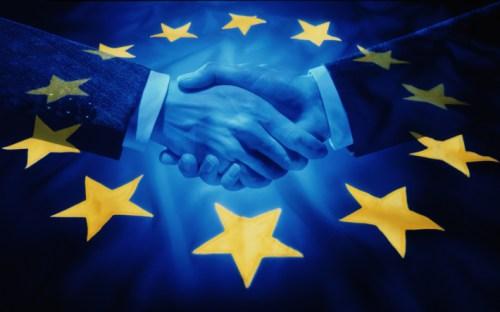 Асоціація Україна-ЄС лише у короткостроковій перспективі принесе збиток РФ у 3,5 млрд доларів