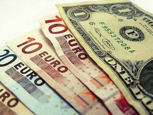 Українські банки зобов'язані запитувати у покупців інвалюти більше відомостей