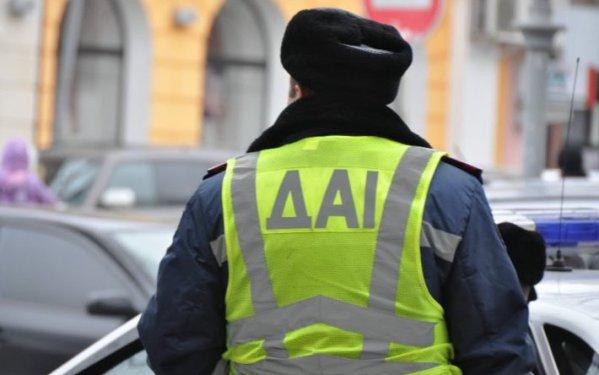 Корупціонери лобіюють відновлення ДАІ через продажних депутатів