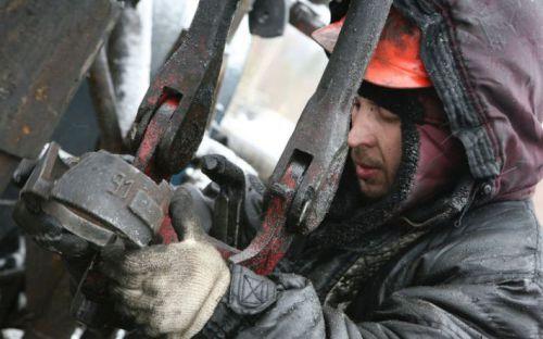 Світ вступив у десятиліття низьких цін на нафту у діапазонах 25-50 доларів