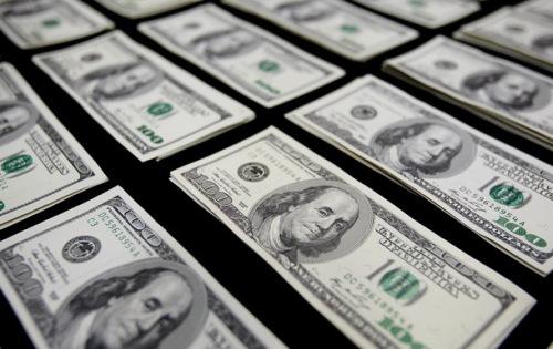 Проти путляндії подали ще один позов до суду в Гаазі на 10 мільярдів доларів