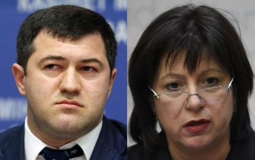 Уряд України перегляне пороги вартості для безмитного ввезення товарів для фізичних осіб