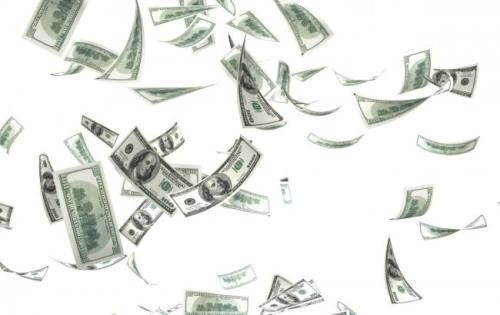 Основні шляхи виведення капіталу з банків України, які оголошуються неплатоспроможними