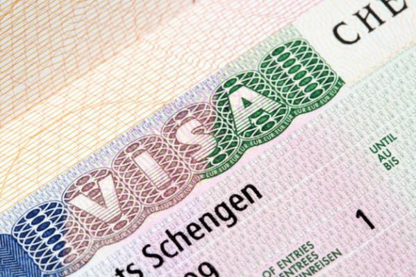 У 2015 році українці отримали вдвічі більше відмов від посольств держав Шенгенської зони