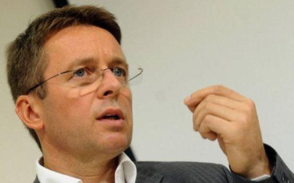 Причиною часткового провалу реформ в Україні став брак єдності в парламентській коаліції