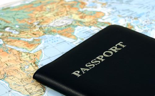 Консульства деяких європейських країн для отримання віз все частіше вимагають додаткові документи