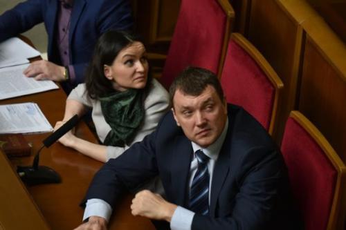 Попри міжнародне переслідування Фірташ знову підкупив Печерський суд Києва
