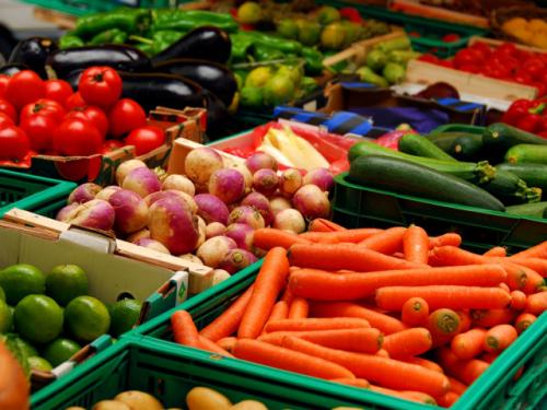 У 2015 році в Україні очікується зростання цін реалізації на всі види агропродукції