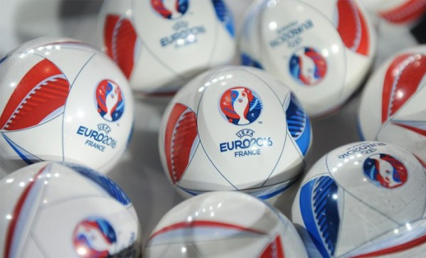 СПО №111 Евро 2016! Чемпионат Европы!  Все три матча Сборной Украины с Германией, Северной Ирландией и Польшей!