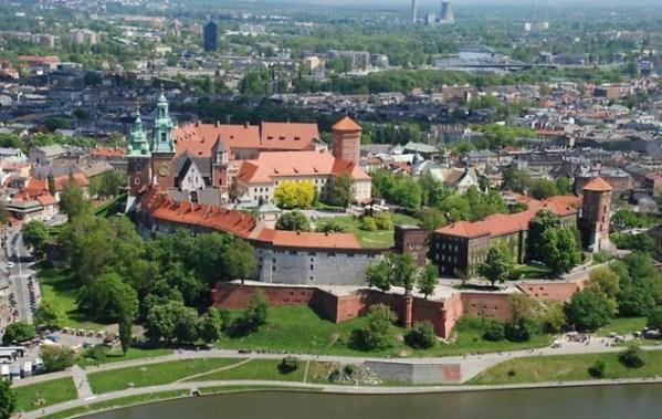 Німецькі інвестори побудують нові заводи в Західній Україні в найближчі роки