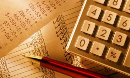 В Україні можуть значно знизити податки, але кредити МВФ припиняться