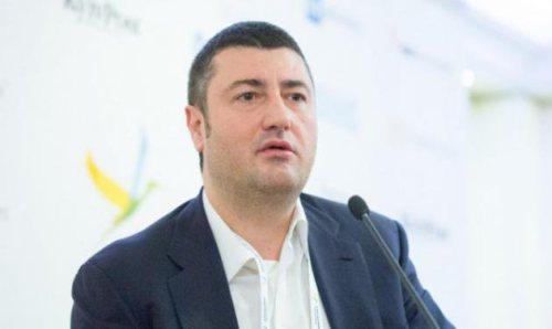 Вкладники бахматюківського банку «Фінансова ініціатива» не можуть отримати свої гроші через шахрайство власника