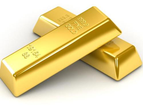 Банківське золото перестає бути надійним захистом зароблених грошей