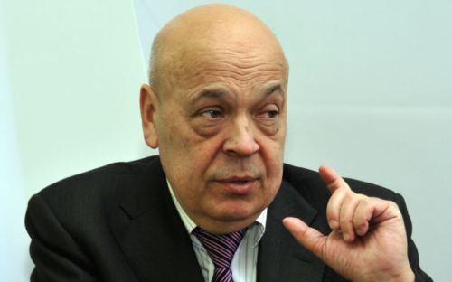 Депутат Валерій Пацкан отримав від синдикату Жеваго 400 тисяч доларів на підкуп виборців в Ужгороді