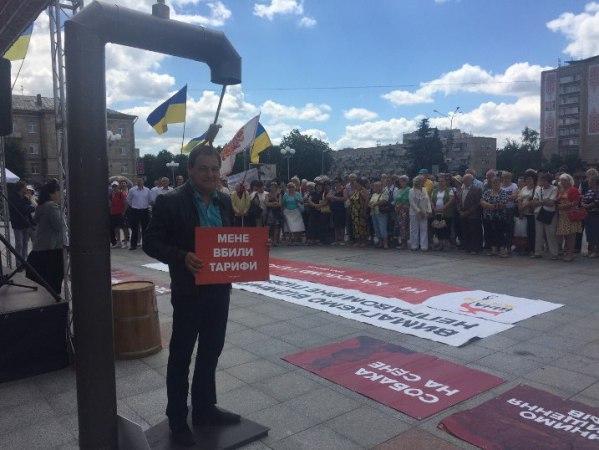 Демчишин скриває свої тіньові доходи від шахраїв українського нафто-газового ринку