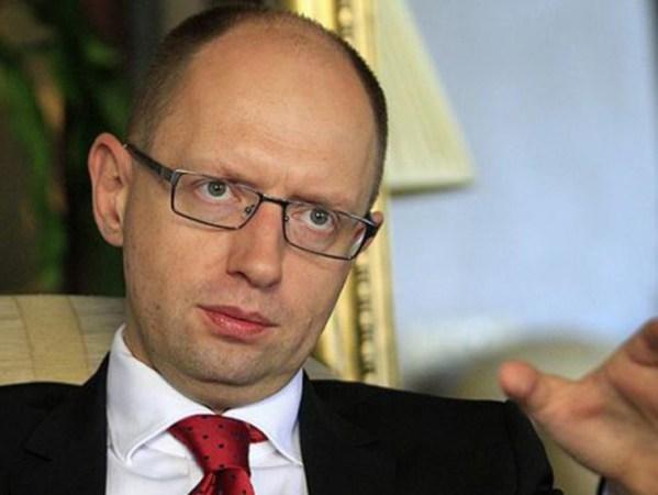 Яценюк зробив майже неможливим оскарження рішень по публічним закупівлям товарів, робіт і послуг