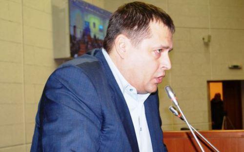 Дніпропетровська міська рада не ухвалює рішення уже третє пленарне засідання