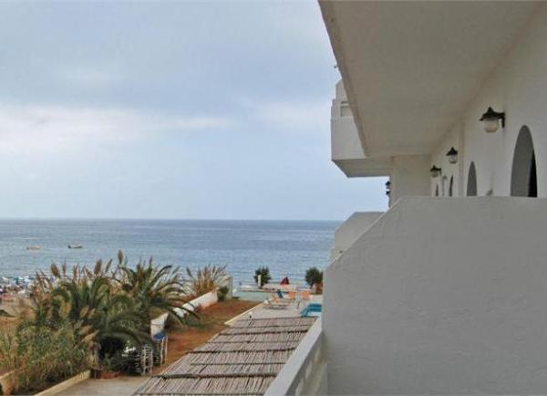 Тур в Грецию, Сталис Alkyonides Hotel 3* от 500EUR