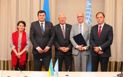 Успіхи і недопрацювання нинішнього міністерства охорони здоров'я України