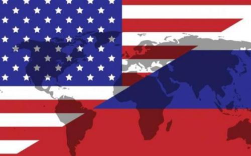 США розширили список фізичних і юридичних осіб, щодо яких раніше були запроваджені санкції