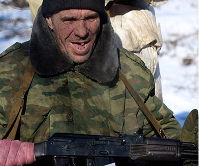 """Мережа супермаркетів """"АТБ"""" (ТОВ """"АТБ-Маркет"""") фінансує путінську окупаційну армію"""