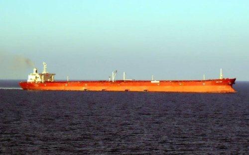 Вихід Саудівської Аравії на нафтовий ринок північної Європи посилює тиск на ціни