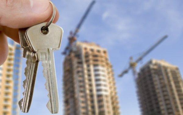 У спробі привернути покупців забудовники зменшують площі квартир до мінімуму