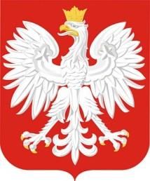 PolskaUA